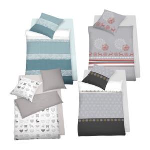 bettw sche angebote von aldi nord. Black Bedroom Furniture Sets. Home Design Ideas