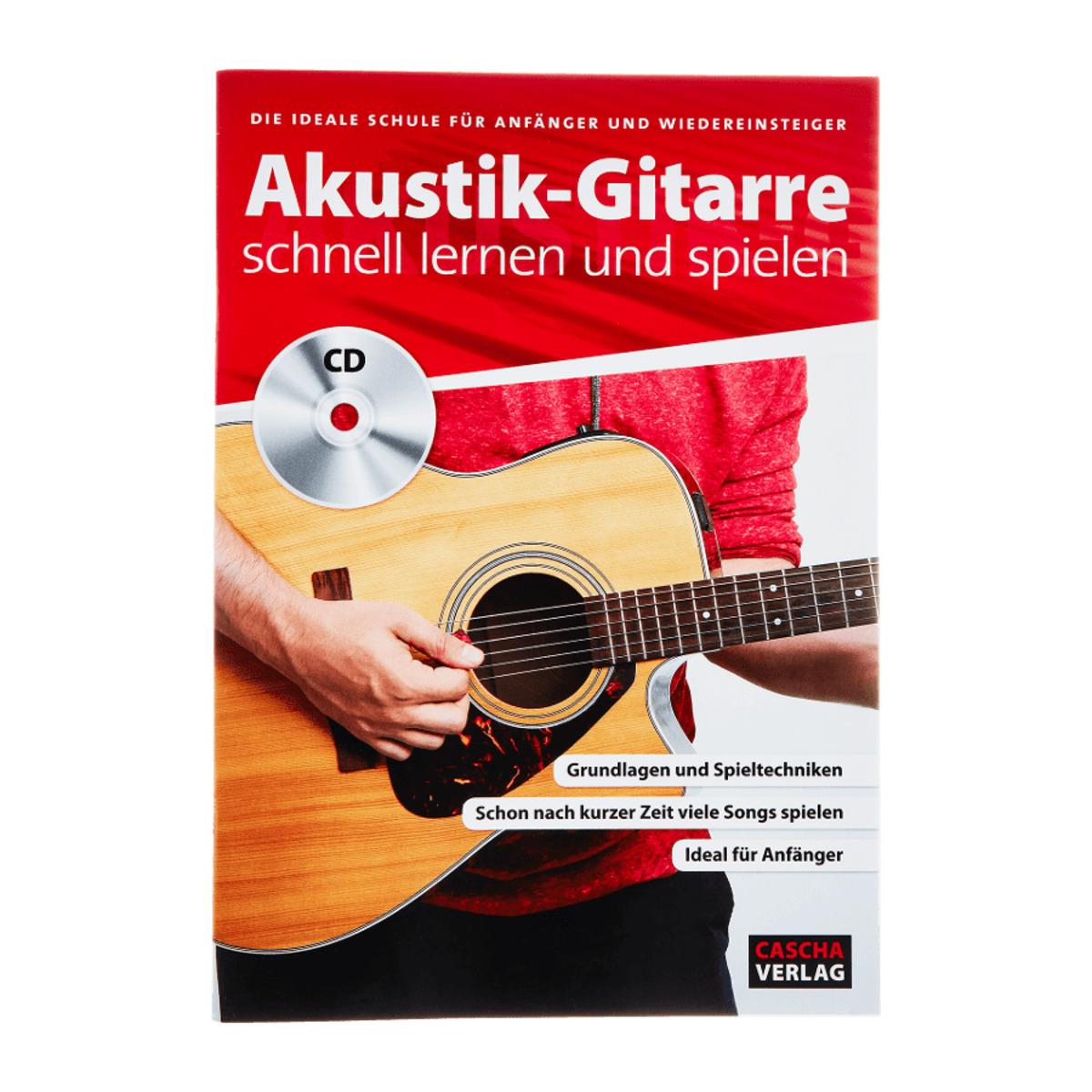 Bild 3 von Noten- und Liederbuch / Instrumentenschule