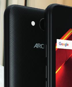 ARCHOS Smartphone Access 40 3G