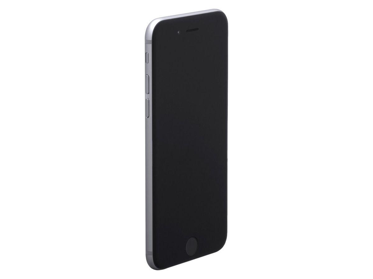 Bild 2 von Apple iPhone 6, 32 GB, spacegrau