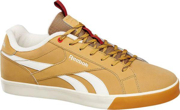 Räumungspreis genießen moderner Stil Weltweit Versandkostenfrei Reebok Herren Sneaker ROYAL COMPLETE 2LW
