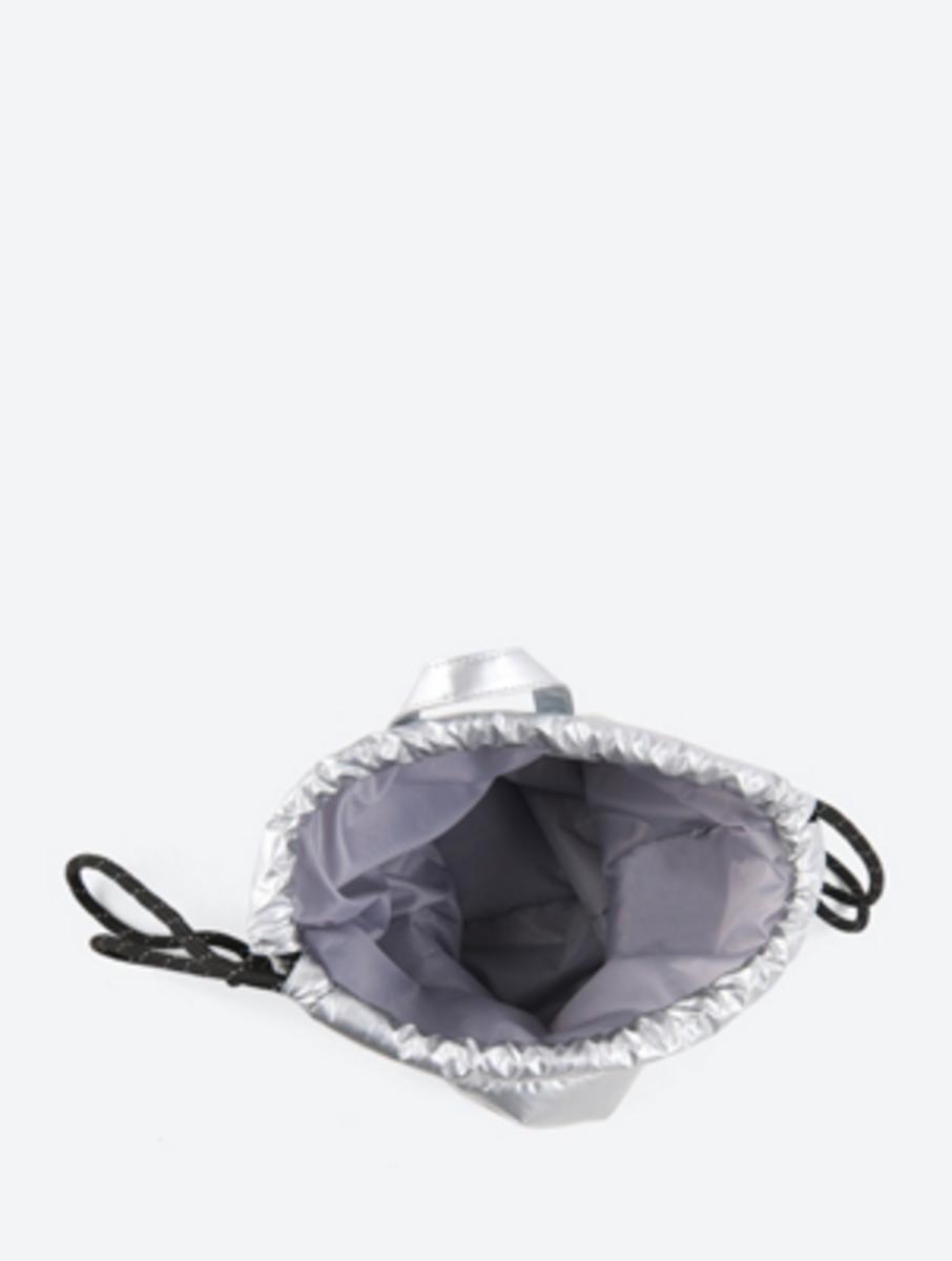 Bild 3 von Gymbag in schimmernder Optik