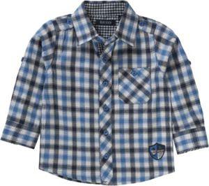 Baby Hemd Gr. 80 Jungen Kleinkinder
