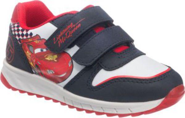 Von Sneakers Disney Gr26 Kinder Ansehen Cars vynOPm8wN0