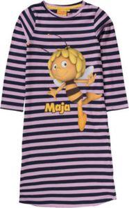 BIENE MAJA Kinder Nachthemd Gr. 104/110 Mädchen Kleinkinder