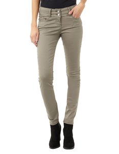 Damen Skinny Fit 5-Pocket-Hose