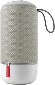 Libratone Zipp Mini Bundle