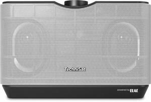 TechniSat AudioMaster MR2 Multimedia-Lautsprecher