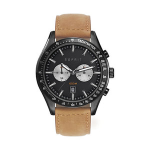 Esprit Herrenchronograph ES108241004