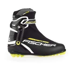 Fischer RC 5 Combi Unisex                   - Langlaufschuhe