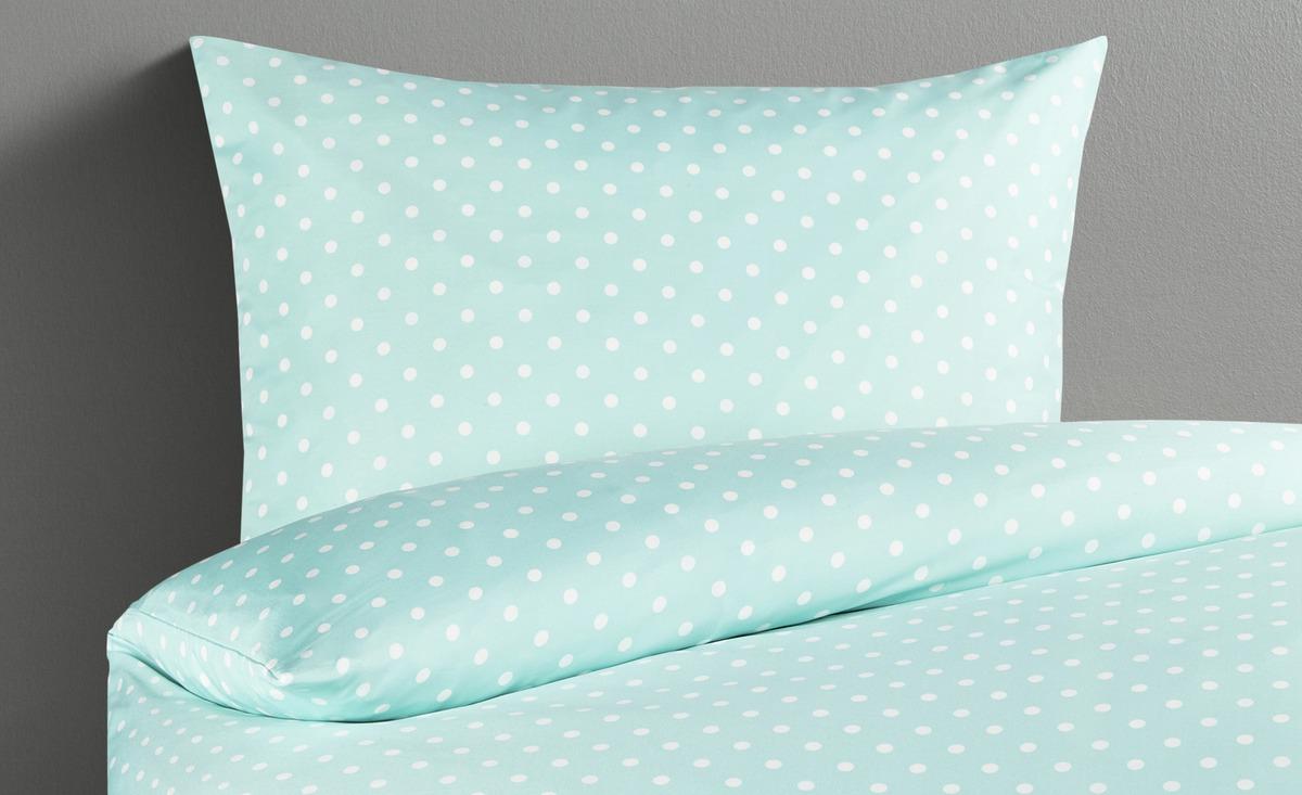 Bild 1 von Microsatin-Bettwäsche