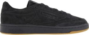 Reebok CLUB C 85 TG - Herren Sneaker