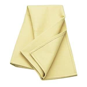 Ortec Power Towel