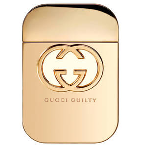 GUCCI                Gucci Guilty                 EdT 75 ml