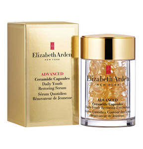 Elizabeth Arden             Advanced  Ceramide Daily Youth Restoring Eye Serum 60 Stück