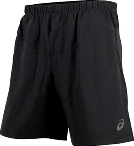 Asics RACE 7IN SHORT - Herren Laufhosen