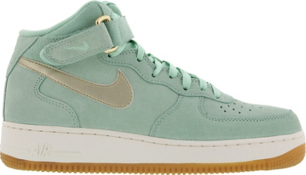 nike air force 1 07 mid se