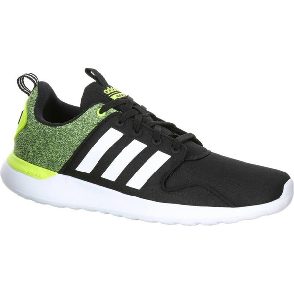 coupon code for adidas neo lite racer wtr damen rot 40419 fb3fe