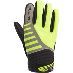 Handschuhe All Condition warm SHIMANO