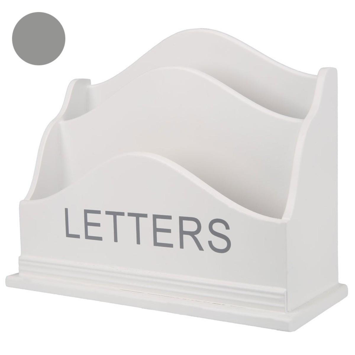 Bild 1 von Briefhalter
