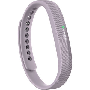 "fitbit Fitnesstracker Flex 2 ""FB403LV-EU"""