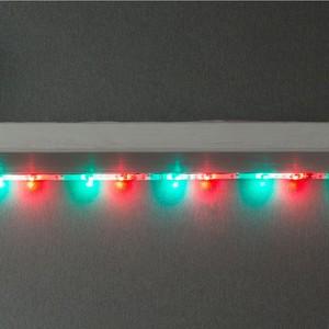 Grundig LED-Streifen mit Farbwechsel 3 m