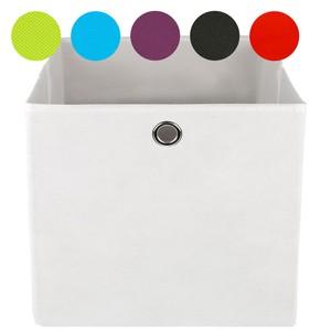 Faltbox Aufbewahrungsbox groß