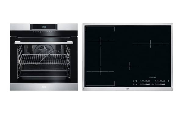 aeg backofen set autark backofen set bosch herd set beautiful bosch herdset autark elektro. Black Bedroom Furniture Sets. Home Design Ideas