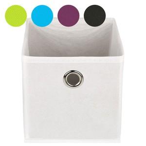 Faltbox Aufbewahrungsbox klein