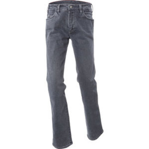 Vanucci Armalith 2.0        Jeans