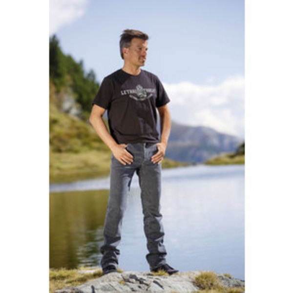 Vanucci Armalith 2.0 Jeans