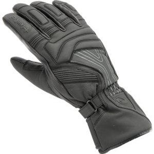 Held 2877.47 Winter        Handschuhe, schwarz