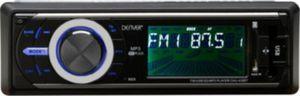 Denver CAU-439BT Bluetooth Autoradio