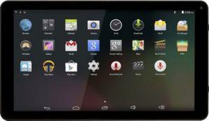 Denver TAQ-10172MK 25,4cm (10,1´´) 8GB, 1,2GHz, Android 5.1