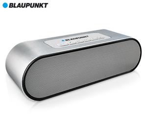 BLAUPUNKT Portabler Bluetooth Lautsprecher BTA274