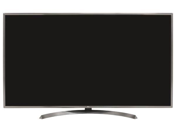LG UHD TV 75UJ675V.AEU