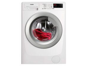 AEG Waschmaschine L 68478VFL