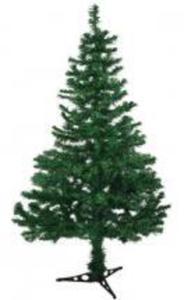 Weihnachtsbaum Plastik Weiß.Weihnachtsbaum Angebote Von Kaufland