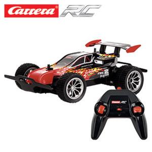 R/C Fire Racer 2 ab 3 Jahren inkl. Batterien