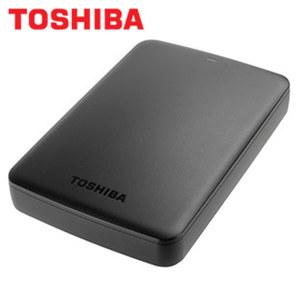 """Externe 6,35-cm-(2,5""""-)Festplatte Canvio Basic 3000 GB • USB 3.0 Super-Speed • bis zu 10x schneller als USB 2.0"""