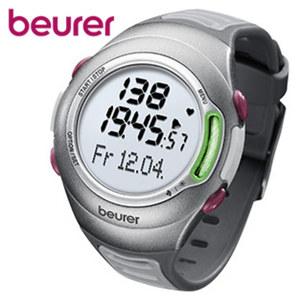 Fitnesstracker • Puls-Funktion • Fitnesstest • Uhrzeit , Weckalarm, Stoppuhr • bis zu 30 Meter Wasserdicht
