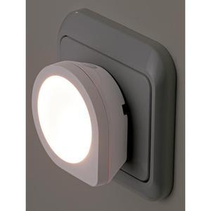 Rossmann Ideenwelt 2er Set LED-Nachtlicht