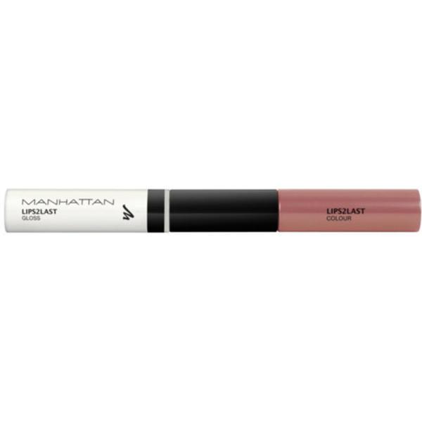 Manhattan Lips2Last 59L