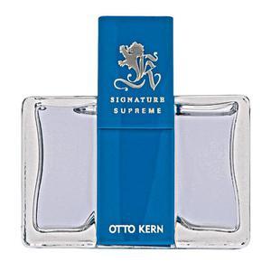 Otto Kern Signature Man Supreme Eau de Toilette 26.63 EUR/100 ml