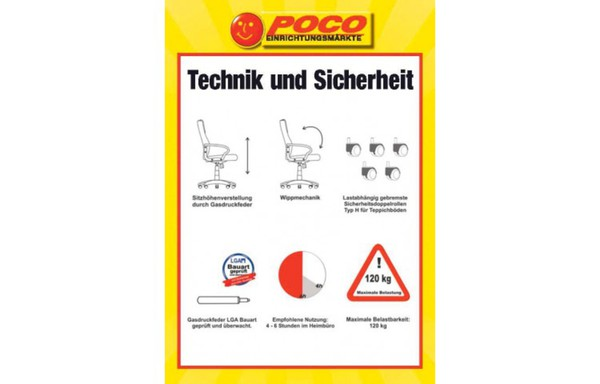 Poco Regensburg Angebote