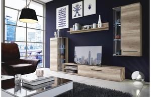 poco einrichtungsmarkt angebote prospekte. Black Bedroom Furniture Sets. Home Design Ideas