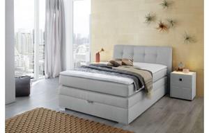betten angebote von poco einrichtungsmarkt. Black Bedroom Furniture Sets. Home Design Ideas
