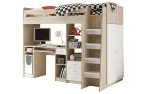 Ticaa Etagenbett Rene : Ticaa online shop günstig kaufen bei livingo