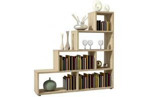 raumteiler angebote von poco einrichtungsmarkt. Black Bedroom Furniture Sets. Home Design Ideas