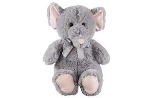 Plüsch-Elefant ca. 50cm
